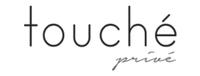 ar.toucheprive.com