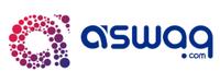 aswaq.com