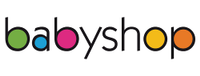 babyshopstores.com
