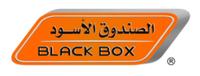 blackbox.com.sa