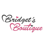 bridgetsboutique.co.uk