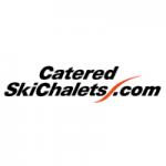 cateredskichalets.com
