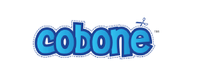 Cobone coupons