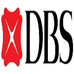 dbs.com