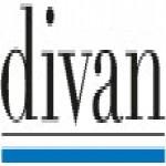 divan.com.tr