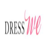 dresswe.com