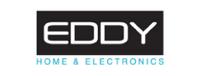 eddy.com.sa