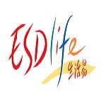 esdlife.com