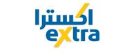 extrastores.com