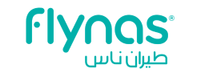 Flynas coupons