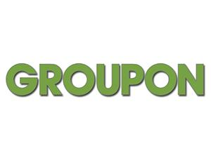 groupon.ae