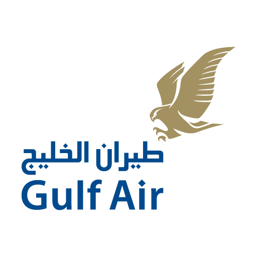 Gulf Air coupons