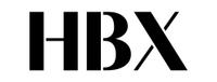 hbx.com