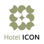 hotel-icon.com