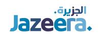 jazeeraairways.com