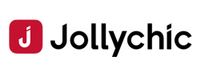 Jollychic coupons