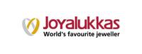 joyalukkas.com