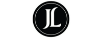 justlounge.com