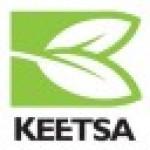 keetsa.com