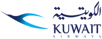 kuwaitairways.com