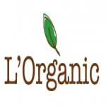 l-organic.com