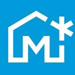 maticservices.com