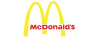 mcdonalds.com