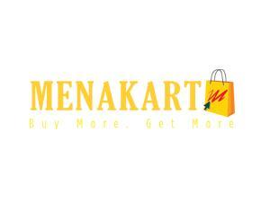 menakart.com