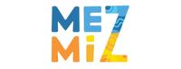 mezmiz.com