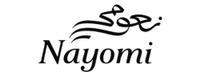 nayomi.com