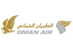 Oman Air coupons