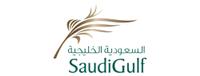 saudigulfairlines.com