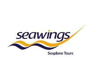 seawings.ae