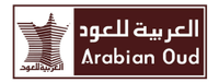 shop.arabianoud.com