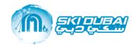 skidxb.com