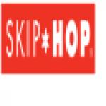 skiphop.com