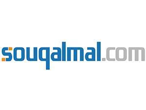 souqalmal.com