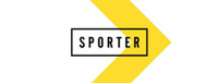 Sporter coupons