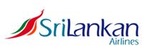 srilankan.com