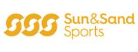 sssports.com