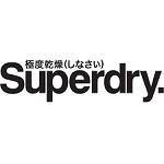superdry.com