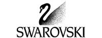 swarovski.sa