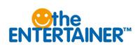 theentertainerme.com