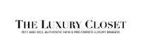 theluxurycloset.com