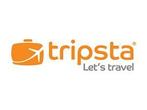 tripsta.com