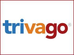 trivago.com