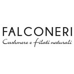 us.falconeri.com