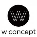 us.wconcept.com