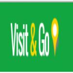 visitngo.com